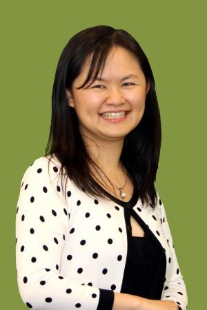 Dr. Dora Lee